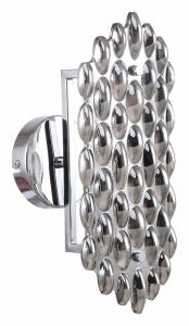 Накладной светильник Stilfort Glazgo 1007/09/01W