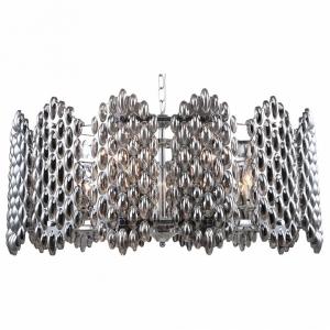 Подвесной светильник Stilfort Glazgo 1007/09/08P