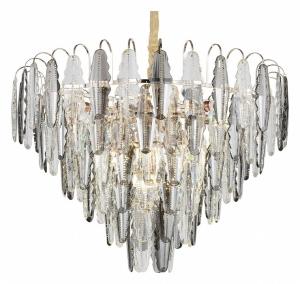 Подвесной светильник Stilfort Florin 1021/03/18P
