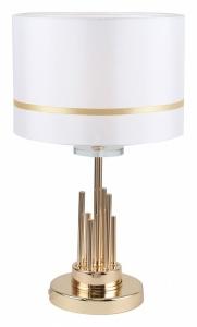 Настольная лампа декоративная Stilfort Chart 1045/03/01T
