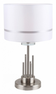 Настольная лампа декоративная Stilfort Chart 1045/11/01T