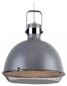 Подвесной светильник Stilfort Oregon 2025/06/01P