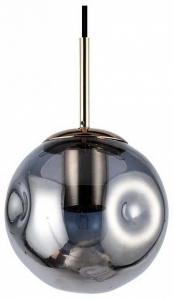 Подвесной светильник Stilfort Rise 2033/06/01P