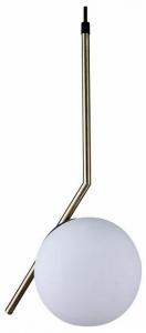Подвесной светильник Stilfort Ponzano 2040/05/01P