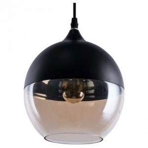 Подвесной светильник Stilfort Rima 2041/82/01P