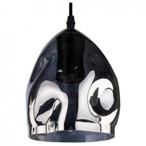 Подвесной светильник Stilfort Accia 2049/06/01P