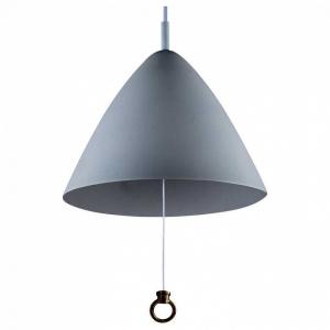 Подвесной светильник Stilfort Aura 2051/01/01P