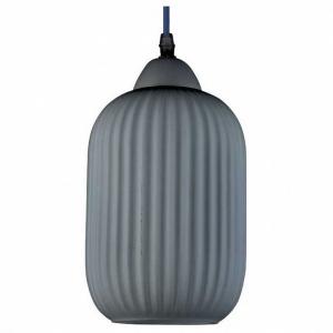 Подвесной светильник Stilfort Eraclio 2054/01/01P