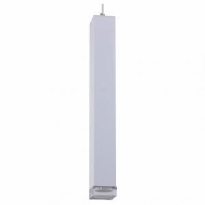 Подвесной светильник Stilfort Faino 2068/91/01P
