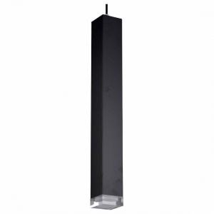 Подвесной светильник Stilfort Faino 2068/92/01P