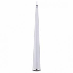 Подвесной светильник Stilfort Cone 2070/01/01P