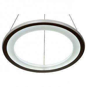 Подвесной светильник Stilfort Hoop 2087/71/01C