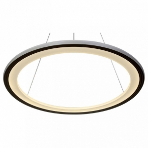 Подвесной светильник Stilfort Hoop 2087/81/01C