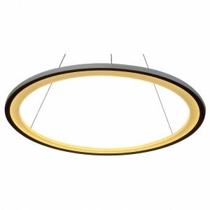 Подвесной светильник Stilfort Hoop 2087/91/01C