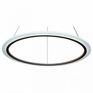 Подвесной светильник Stilfort Neo 2088/91/01C
