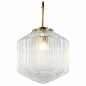 Подвесной светильник Stilfort Elton 2096/00/01P