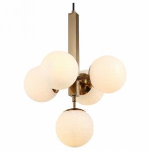 Подвесной светильник Stilfort Felis 2098/01/05P
