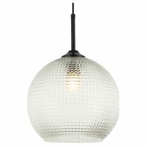 Подвесной светильник Stilfort Donna 2105/00/01P