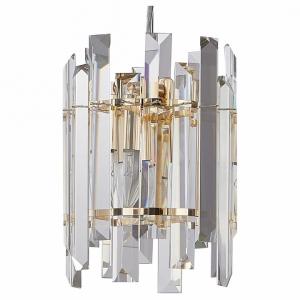 Подвесной светильник Stilfort Feeriya 2114/03/02P