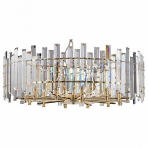 Подвесной светильник Stilfort Feeriya 2114/03/12P