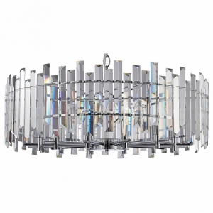 Подвесной светильник Stilfort Feeriya 2114/09/12P
