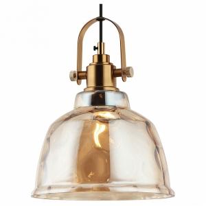 Подвесной светильник Stilfort Bell 2117/05/01P