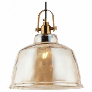 Подвесной светильник Stilfort Bell 2117/05/01PL