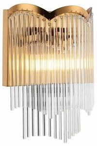 Накладной светильник Stilfort Seauty 2121/03/01W