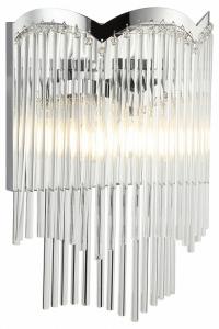 Накладной светильник Stilfort Seauty 2121/09/01W