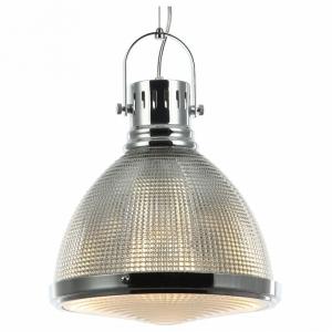 Подвесной светильник Stilfort Shiner 2126/09/01P