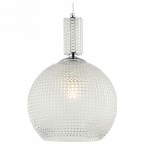 Подвесной светильник Stilfort Coloure 2128/00/01P