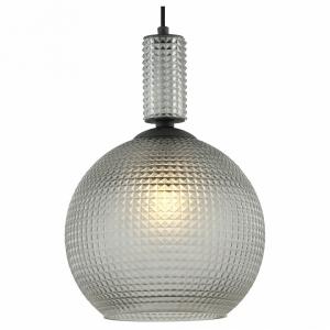 Подвесной светильник Stilfort Coloure 2128/06/01P