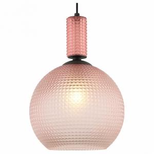 Подвесной светильник Stilfort Coloure 2128/12/01P