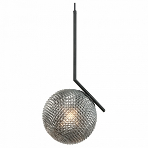 Подвесной светильник Stilfort Pizano 2131/02/01P