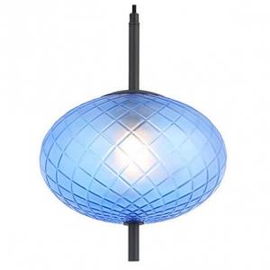 Подвесной светильник Stilfort Sphere 2136/07/01P