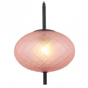 Подвесной светильник Stilfort Sphere 2136/12/01P
