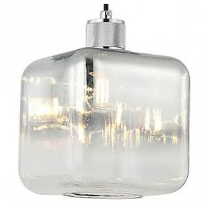 Подвесной светильник Stilfort Square 2137/04/01P