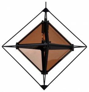 Подвесной светильник Stilfort Grane 3001/92/01P