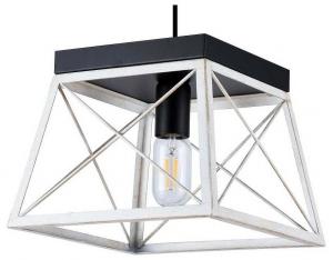 Подвесной светильник Stilfort Kaizer 3004/01/01P