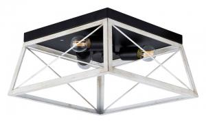 Накладной светильник Stilfort Kaizer 3004/01/03C