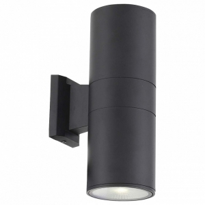 Накладной светильник ST-Luce Tubo 2 SL074.411.02