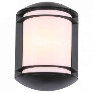 Накладной светильник ST-Luce Agio SL076.401.01