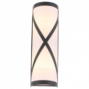 Накладной светильник ST-Luce Agio SL076.411.01