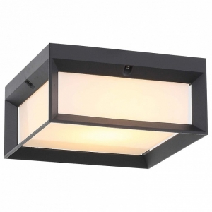 Накладной светильник ST-Luce Cubista SL077.402.01