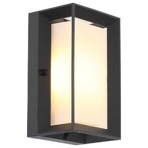Накладной светильник ST-Luce Cubista SL077.411.01