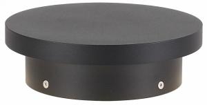 Накладной светильник ST-Luce Tableto SL078.455.01
