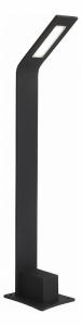 Наземный низкий светильник ST-Luce Posto SL094.405.01