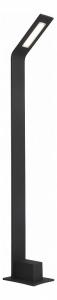 Наземный низкий светильник ST-Luce Posto SL094.445.01