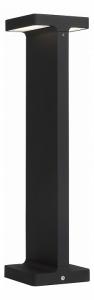 Наземный низкий светильник ST-Luce Posto SL095.405.02
