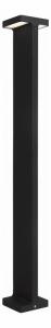 Наземный низкий светильник ST-Luce Posto SL095.445.02